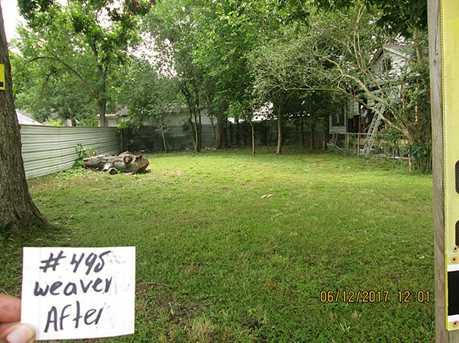 4614 Weaver - Photo 3