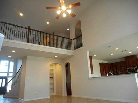 25502 Canyon Crossing Drive - Photo 3