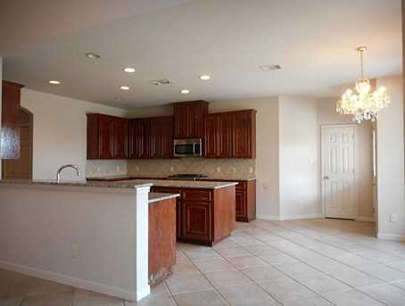 25502 Canyon Crossing Drive - Photo 9
