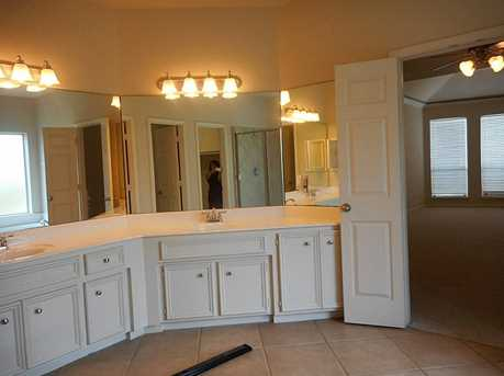 25502 Canyon Crossing Drive - Photo 27
