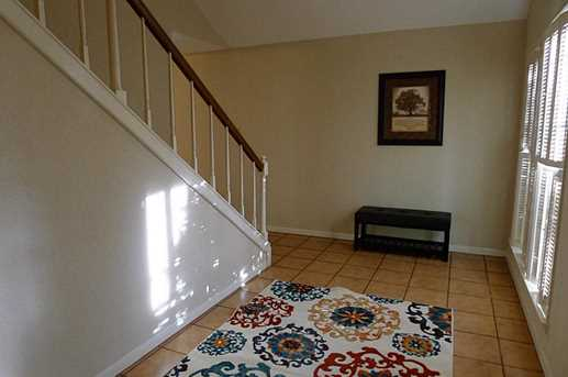 2275 River Oaks - Photo 5