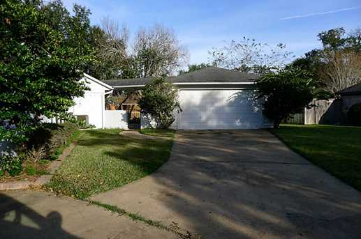 2275 River Oaks - Photo 27