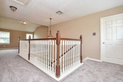 20927 Rose Crossing Lane - Photo 21