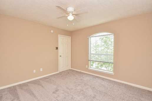 20927 Rose Crossing Lane - Photo 27