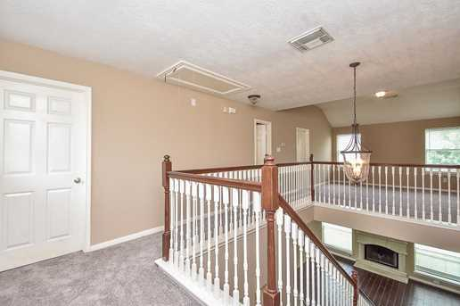 20927 Rose Crossing Lane - Photo 19
