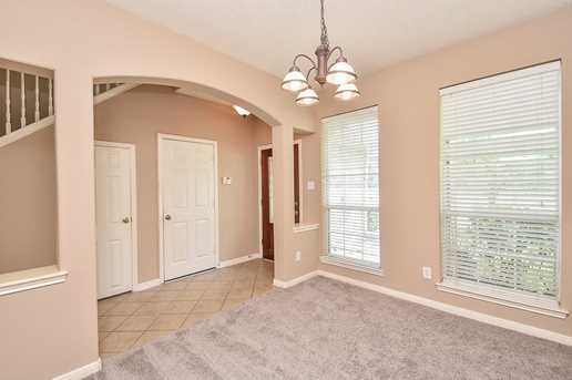 20927 Rose Crossing Lane - Photo 7