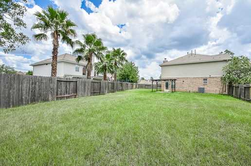 20927 Rose Crossing Lane - Photo 31