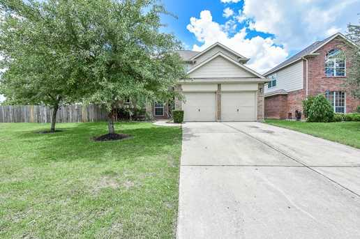 20927 Rose Crossing Lane - Photo 1