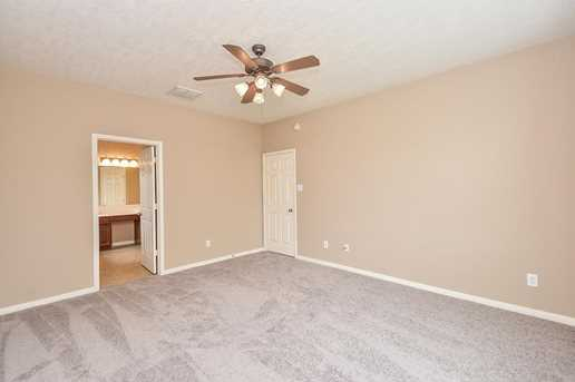 20927 Rose Crossing Lane - Photo 13