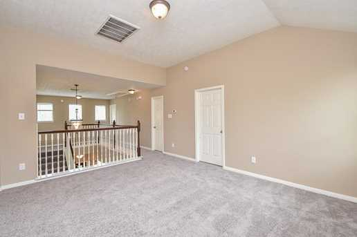 20927 Rose Crossing Lane - Photo 23