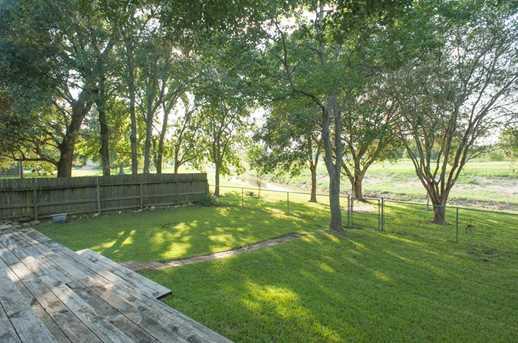 1813 Oak Fork - Photo 30