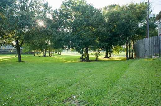 1813 Oak Fork - Photo 3