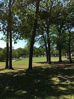 6 Fairway Park - Photo 3
