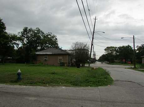 3314 Sampson Street - Photo 3