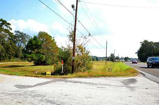 23206 Highway 321 - Photo 5