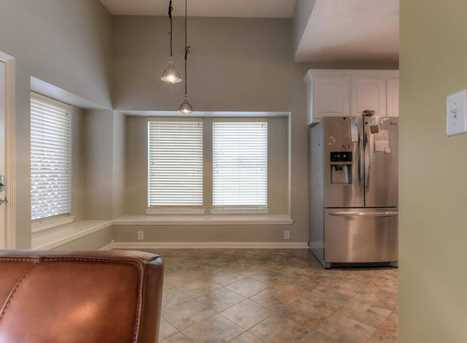 15623 Marble Canyon Way - Photo 25