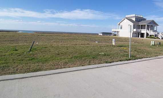 4102 Sea Grass - Photo 7