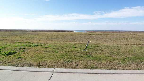 4102 Sea Grass - Photo 9