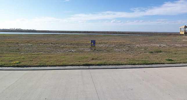 4102 Sea Grass - Photo 1