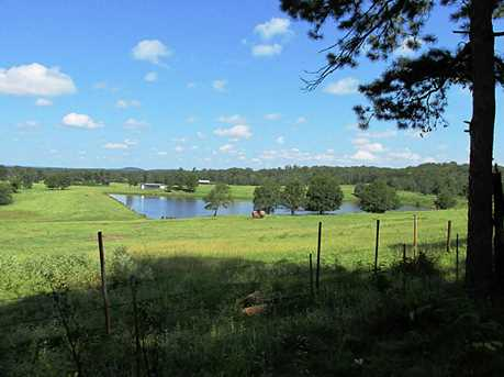 1277 County Rd 3216 - Photo 3