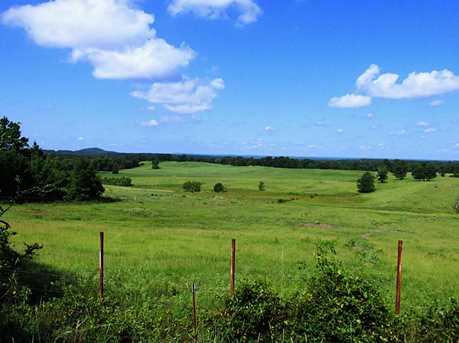 1277 County Rd 3216 - Photo 5