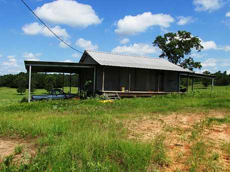 1277 County Rd 3216 - Photo 17