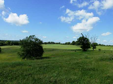 1277 County Rd 3216 - Photo 9