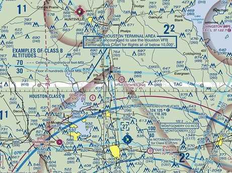 Lot 3 Long Horn Loop - Photo 7