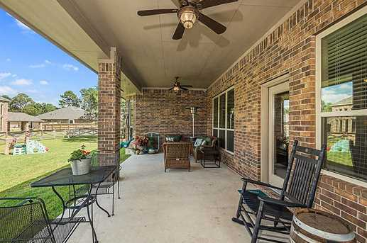 17902 Country Fields - Photo 30