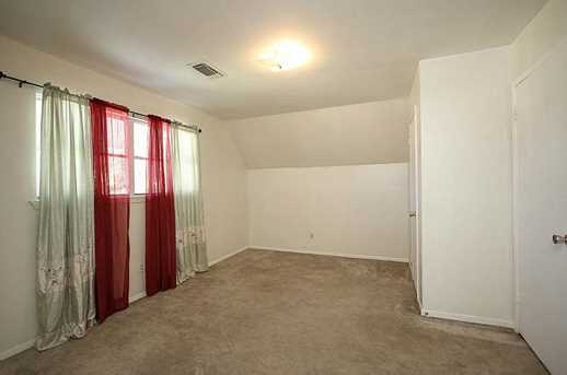 4406 Sherwood - Photo 22