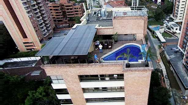 36A-63 Calle 13 #1501 - Photo 1