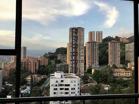 36A-63 Calle 13 #1501 - Photo 17
