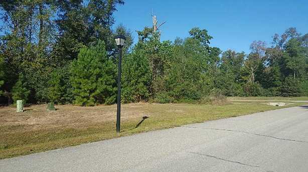 27439 Blue Cedar Lane - Photo 9