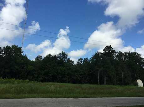 69 County Road 3668 - Photo 2