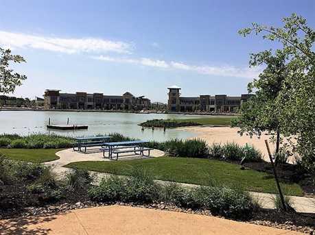 17934 Wichita River - Photo 27