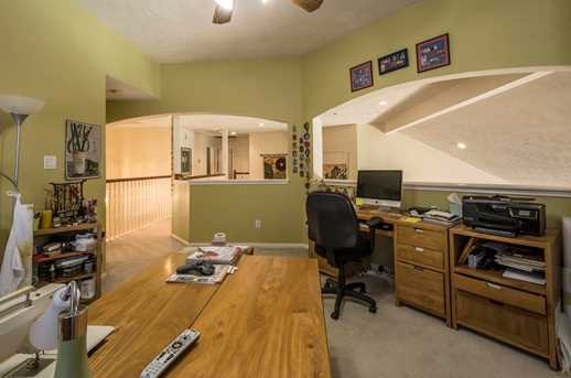 3219 Canyon Links Drive - Photo 7