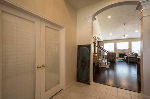 3219 Canyon Links Drive - Photo 9