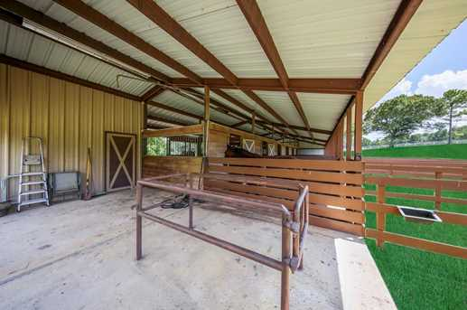1601 Ranch Top Ct - Photo 33
