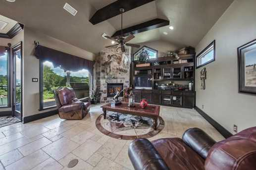 1601 Ranch Top Ct - Photo 7
