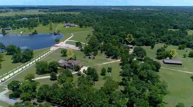1601 Ranch Top Ct - Photo 35