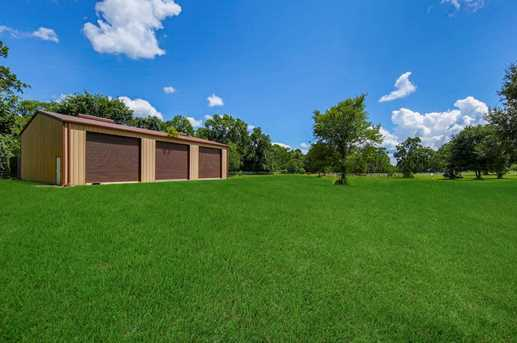 1601 Ranch Top Ct - Photo 29