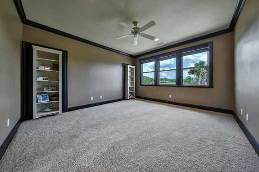 1601 Ranch Top Ct - Photo 19