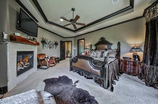 1601 Ranch Top Ct - Photo 13