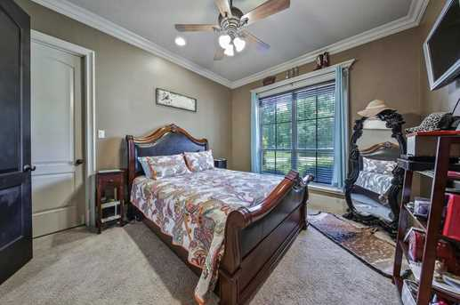 1601 Ranch Top Ct - Photo 17