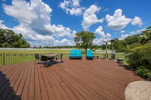 1601 Ranch Top Ct - Photo 25