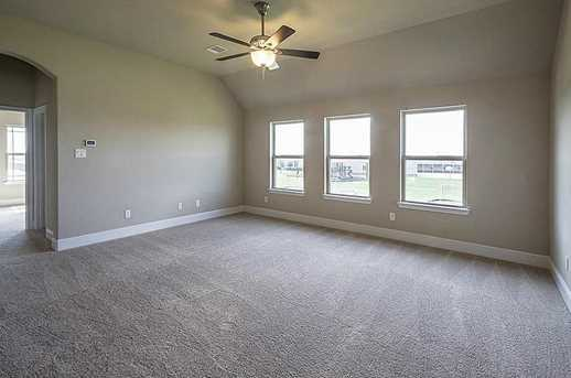 10203 Mayberry Heights - Photo 15
