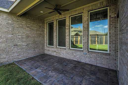 10203 Mayberry Heights - Photo 27