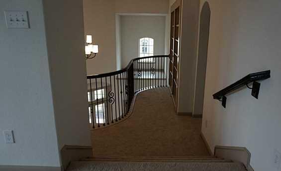 4218 Shays Manor - Photo 21