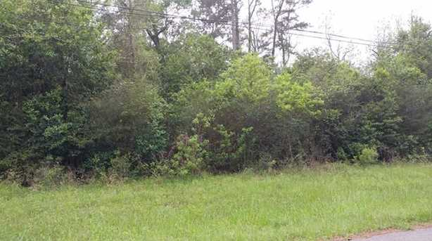 Tbd Magnolia Bend - Photo 3