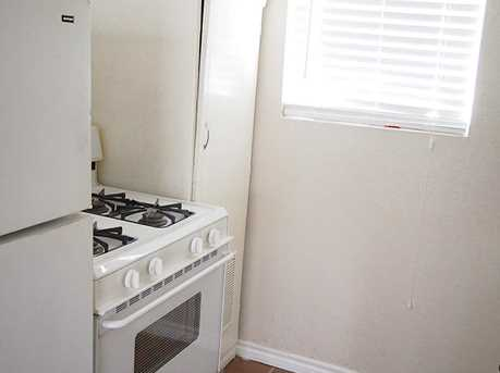 2410 Southmore Bl #4 - Photo 7